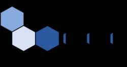 Satya CBD Logo